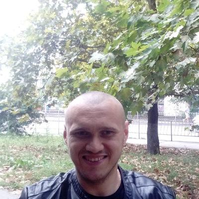 Алексей Гонцов