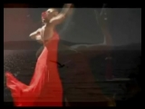 Gustavo Montesano - Royal Philharmonic Orchestra Albinoni- Adagio