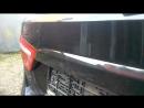 Удаление вмятин без покраски после ремонта Стоимость работы 5тр
