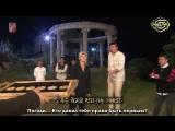 161121@ Flower Crew Episode 12 [rus.sub]
