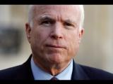 В США скончался сенатор Джон Маккейн | 26 августа | Утро | СОБЫТИЯ ДНЯ | ФАН-ТВ