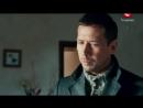Новинка клипа 2018 Песня класс Рекомендую NEW 2018 Оксана Бархат Пережила