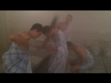 Факультет ГСМ😜Ожидание и реальность 😜КВН Видео #армия #курсанты #кадеты #солдаты #КВН #подъем #казарма #душ #спорт