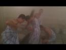 Факультет ГСМ😜Ожидание и реальность 😜КВН Видео армия курсанты кадеты солдаты КВН подъем казарма душ спорт