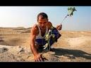 Люди не понимали его, когда он сажал деревья в пустыне, но потом все были поражены его творением!