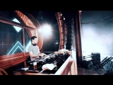 Hardwell &amp Suyano feat. Richie Loop - Light It Up, 2018