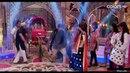 Танец Рудры и Паро на празднике Ид в сериале БЛ