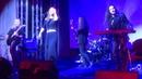 ElisaDay - РОК-Фестиваль Квадрат 15.09.2018, Санкт-Петербург