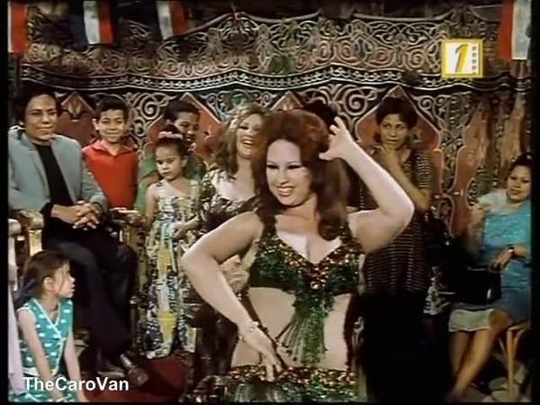Hala al Safy (1974) هالة الصافى