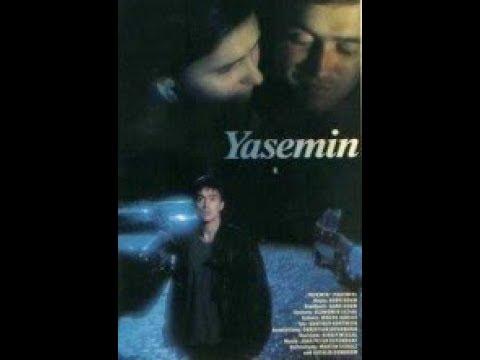 Yasemin - Türk Filmi - (Sansürsüz)