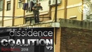 Dissidence Coalition V2 Hunter Bechtle Reece doezema Trevor Pritchard Kaaden Bewley