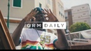 Kabzzz ft. Daecolm AntiWave - If I Was Your Man [Music Video] | GRM Daily