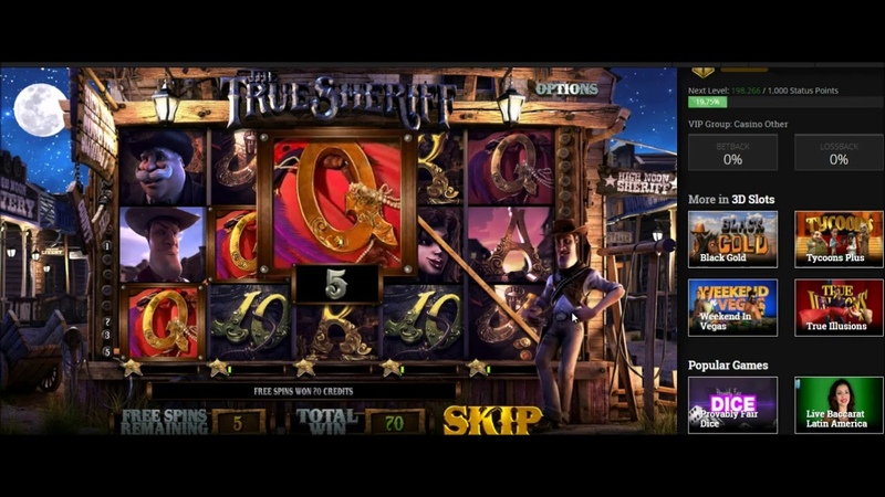 Slot game hot in mlysia ONLINE918KISS
