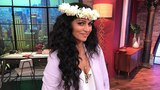 5 Fun Party Traditions From Around the World With Camila Alves McConaughey (Including Flower Crow
