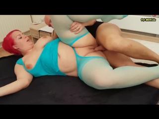 Verpeiltes paar - alemancita joven de la vieja europa 15 - german big ass butts booty tits boobs bbw pawg curvy milf stockings
