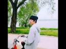Jin_jun_woo_BiPB7dYBMbx
