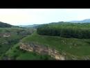 Самый красивый голос в мире азан на фоне Кавказ HD_30.mp4