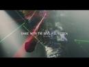 Dance With The Devil - El Azteca Promo Сексуальная, Приват Ню, Private Модель, Nude 18