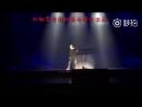 Пасхалочка N3 Танец Вэйсюаня