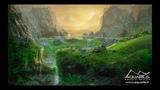 Aquascape creation : votre paysage de rêve dans un aquarium, par Aquarilis