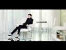 Русские субтитры Кайли Дженнер от Kylie Lip Kits до состояния в $900 миллионов Forbes 2018
