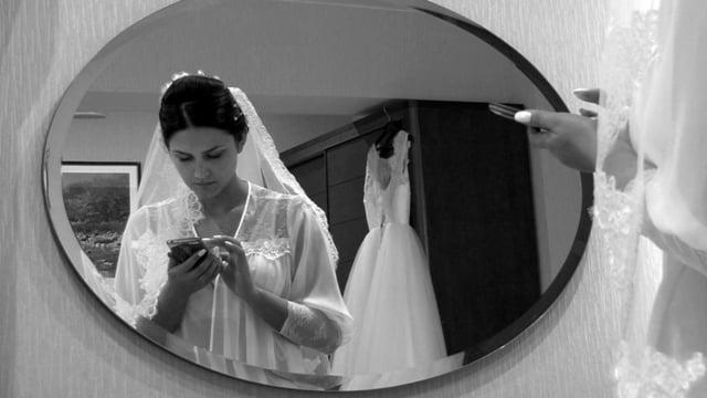 Утро невесты.Санкт-Петербург фотограф санктпетербург Спб фотографРоссии свадебныйфотограф свадьба вконтакте фотографспб спбфотограф свадебныйфотографспб