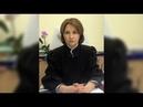 ЕЛЕНА ХАХАЛЕВА ПОШЛА КО ДНУ Расследование ООЮ о системе выстроенной золотой судьей