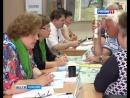 День трудоустройства объединил в Иванове работодателей нескольких регионов
