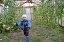 Алексей Курбатов фото #18