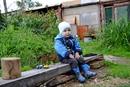 Алексей Курбатов фото #14