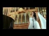 Nilufar Usmonova-Armonli muhabbat