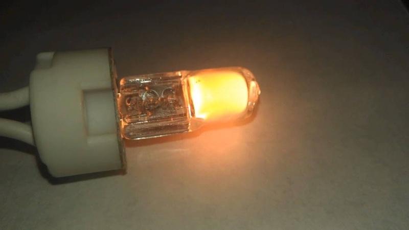 Мини камин для зимы С КПД 2500% из галогенной лампы теперь зимой никто не замерзнет
