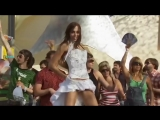 Baltimora - Tarzan Boy ( Dj kriss latvia ) remix