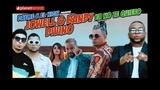 Jowell y Randy Feat. Divino, Dayme &amp El High - Ya No Te Quiero (Videoclip Oficial)