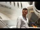 Runner Runner (2013) Movie - Ben Affleck, Justin Timberlake, Gemma Arterton