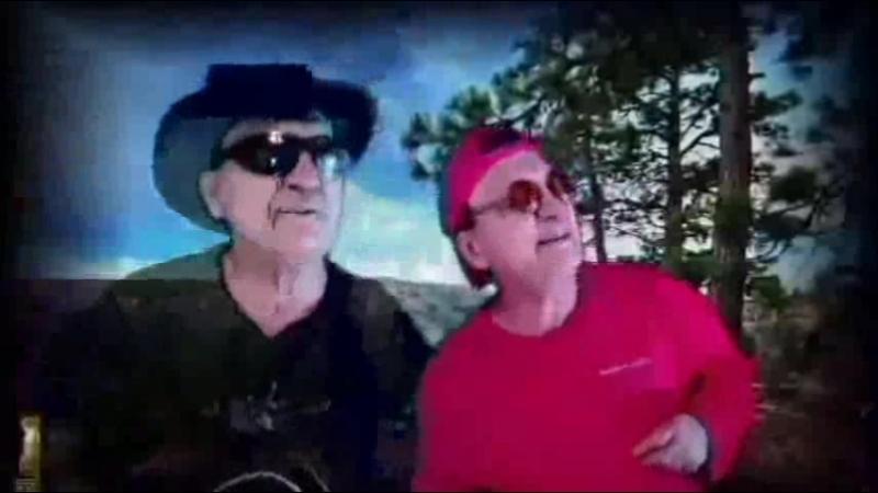 2018 Video ТрояН БратьЯ С Троян Смейся