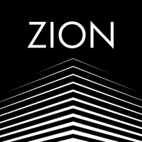 Логотип ZION IND.