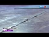 Вести в субботу с Сергеем Брилевым 14.07.2018