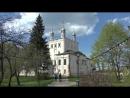 Путешествие в старинный русский город Переславль-Залесский. 2016 год.