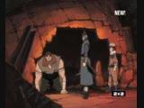 Наруто - 1 сезон, 210 серия (2х2)