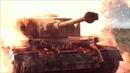 Военно-историческую драму «Несокрушимый» смотрите вечером наПервом канале. Новости. Первый канал