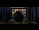 Иви смотрит комедию про Верховного Канцлера V — значит вендетта