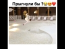 Muz_krasa_Bnd_DEmgxFH.mp4