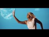 Toni Braxton - Deadwood