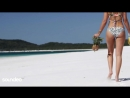 Anagramma ft. Helen Engels - Phoenix (Original Mix) [Video Edit].mp4