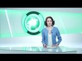 28 апреля | Вечер | СОБЫТИЯ ДНЯ | ФАН-ТВ | Владимир Путин подписал указ о проведения Года театра
