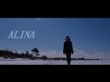 ALINA | TILL video