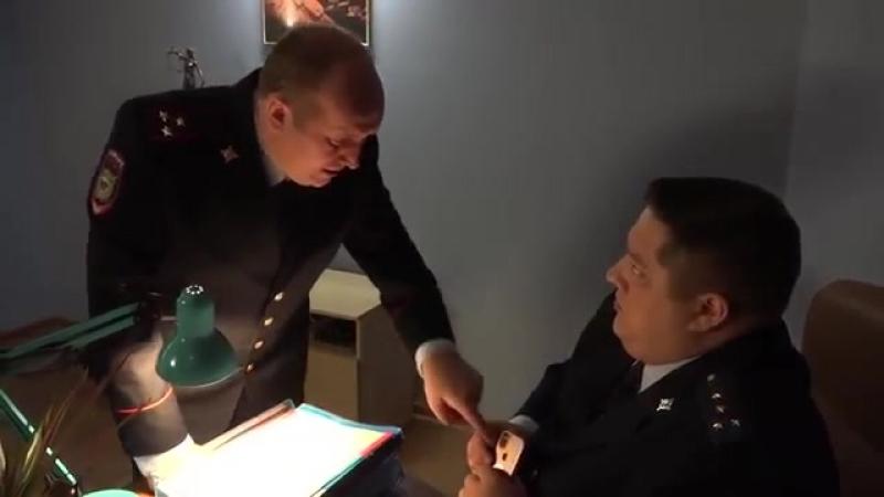 Iphone 8 Жесткий отзыв от Полицейский с рублевки