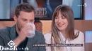 Jamie Dornan and Dakota Johnson - Secret Love Song