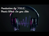 King Kong Music &amp Nerazov - What Do you Like
